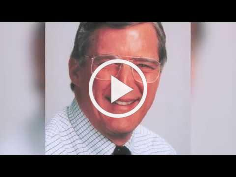 VBR History Video