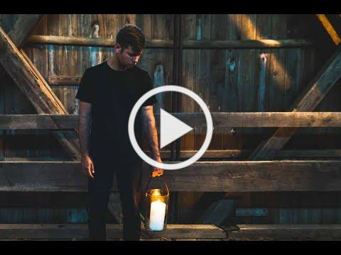 Beyond Imagination | Tanner Olson of Written to Speak (Spoken Word Poetry)