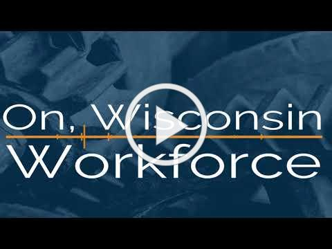 On, Wisconsin Workforce Ep 1: Mark Murphy, President & CEO, Green Bay Packers