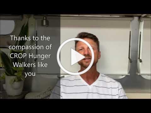 Crop Walk 2020 Promo Video