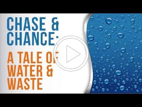 Simple Ways You Can Help Protect Plano's Water