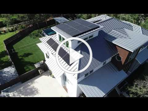 SunPower Solar Installation Wilmington, NC