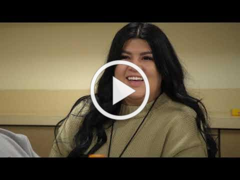 Nampa Family Justice Center-Staff Testimonies