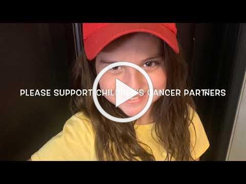 Supporting Children's Cancer Partners