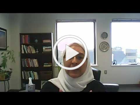 Responsibility of Islamic Organization in Preventing DV