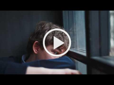 """""""Alone"""" Child Abuse PSA - Alameda Coundy DA's Office Comcast Commercial"""