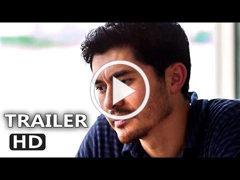 MONSOON Trailer (2020) Henry Golding, Drama Movie