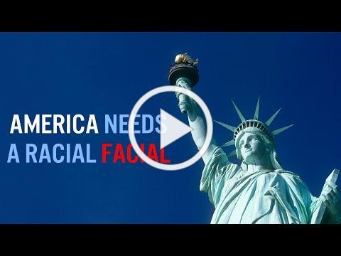 Racial Facial Finale (Jeff Adachi)
