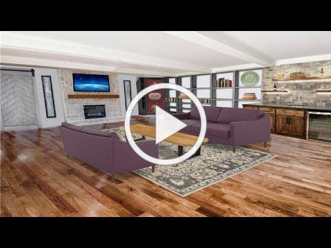 151 North Salem Road, Ridgefield, CT Presented by Annmarie Del Franco.