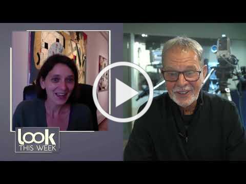 Look This Week 10-5-20 Tanya Tobias-Tomis
