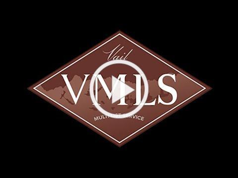 VMLS Rules Reminders