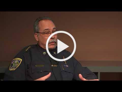 Pembroke Today Episode 16 Budget Concerns & Staffing for the #PembrokeMA Police Department