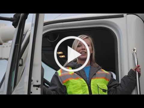 Capacity, Management, Operations, and Maintenance (CMOM) Program