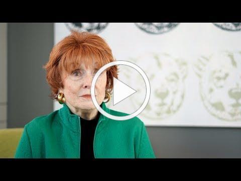 National Day of Empathy 2019: Sue Ellen Allen