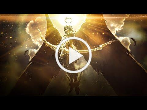Stop Blocking Your Angel | You Might Want To Watch This Video Right Away