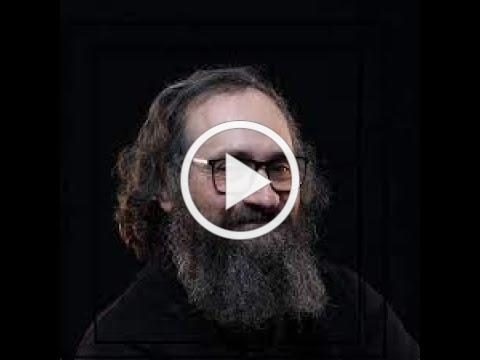 Guest Speaker Series: Sergio Barer 3-24-21