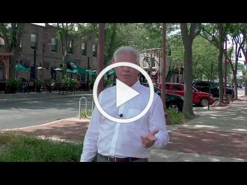 John Jezak - City of Maumee - State of Business Intro