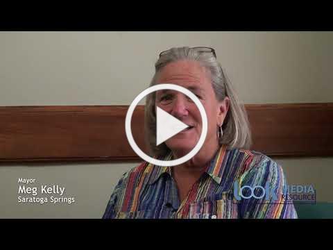 Meg Kelly Testimonial LMR