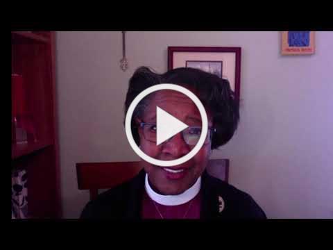 Bishop Jennifer's Lenten Message