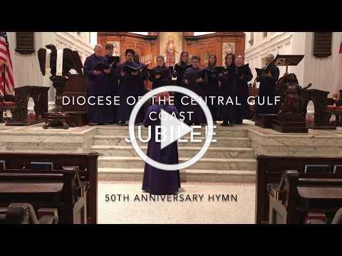 Jubilee Hymn