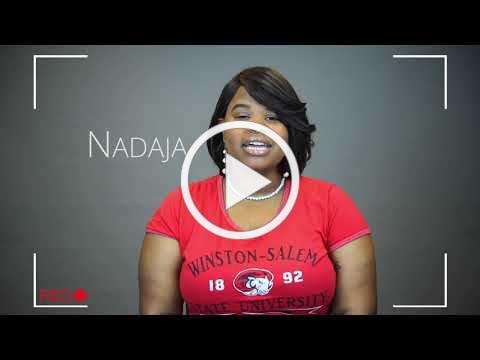 Move In Day Advice Nadaja