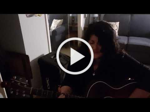 Landslide-Acoustic Justjeannie