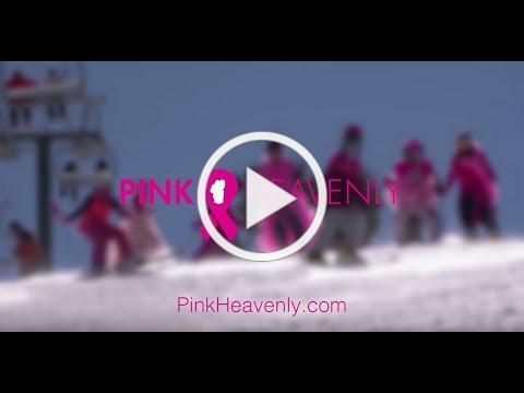 Pink Heavenly 30 FINAL