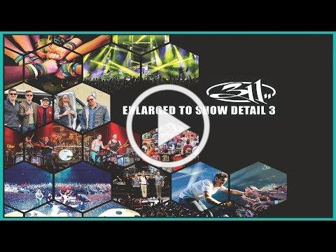 311 Enlarged To Show Detail 3 - Official Trailer