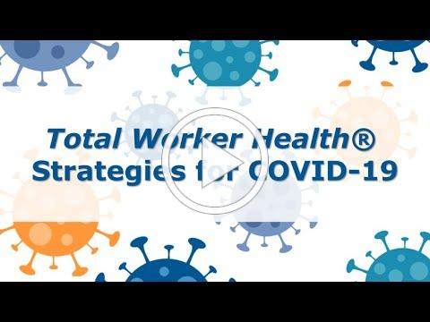 Employer Guide to COVID-19