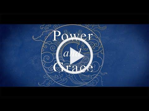 Power and Grace: A Guide to the Catholic Sacraments Trailer