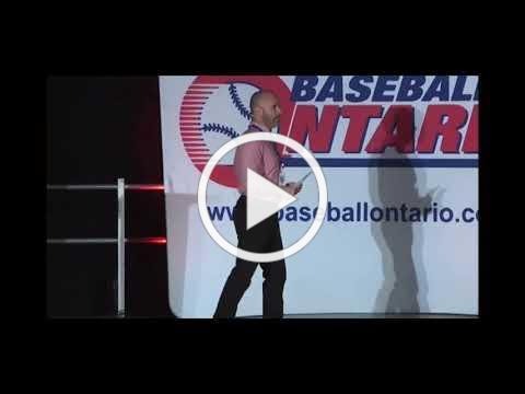 BEC Drill of the Week Coaching Leadership Bonus Video, Week of August 20, 2020