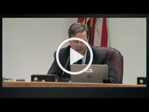 8/24/20 Spokane City Council Recap