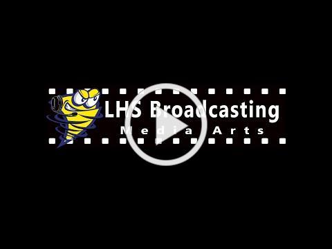 LHS Pep Rally Highlights 9-27-19