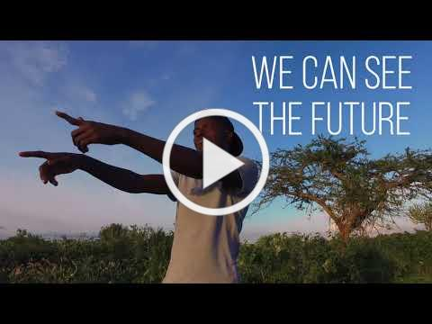 Kenya Keys Music Video by Symon Tokal and Bill Otieno