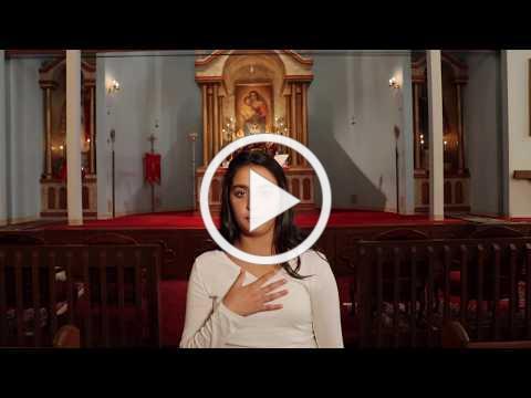 In Faith I Confess 6 - English