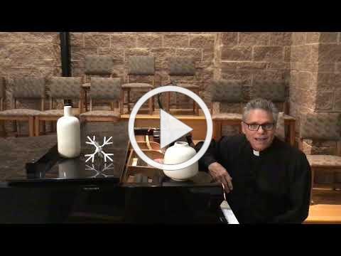 Shepherd of Life Worship Video - 1/3/21