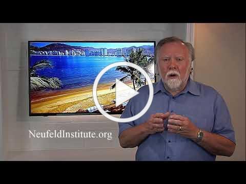 Neufeld Destination Event Acapulco 2020 promo