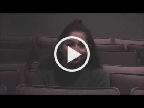 The Life of Our Cinema Campaign: I Have A Cinema