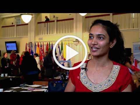 2020: Acadia University Year-in-Review
