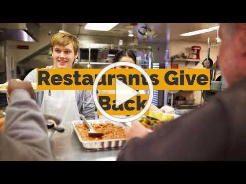 Restaurants Rock NM