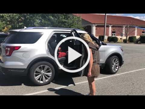 Carpool Video Final