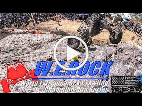 W.E. Rock 2020 Cody Waggoner Lasernut epic Shoot Out 1ST place finish Bagdad-AZ