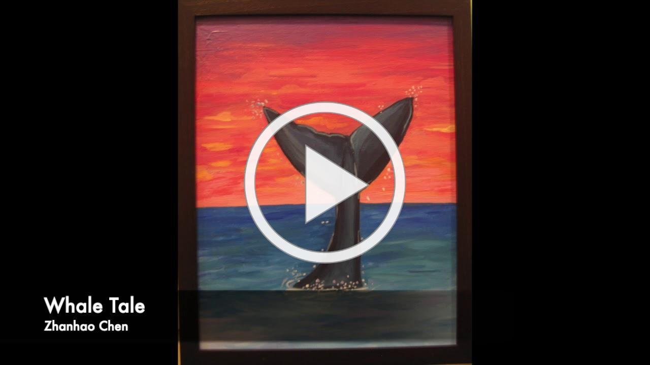 March 2020 Goretti Exhibit - Virtual