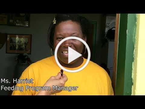 Belize Mission Video