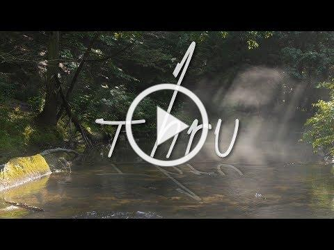 Thru - Women of the Appalachian Trail (Trailer)