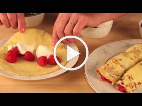 Ideas for Mother's Day | Mother's Day Recipes | Allrecipes.com