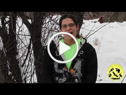 Ojibwe Phrase of the Week Jan 13