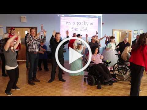 The Clarington Project's Talent Showcase - Grand Finale!
