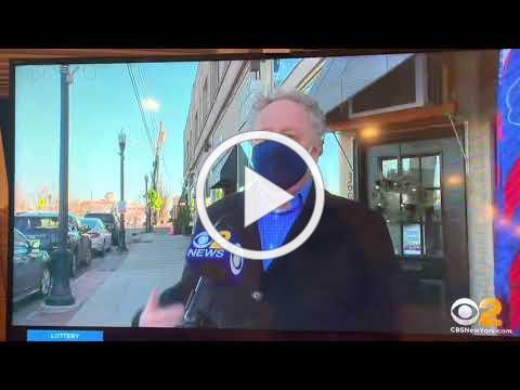 Westfield on CBS NY News: NJ Economic Recovery Act