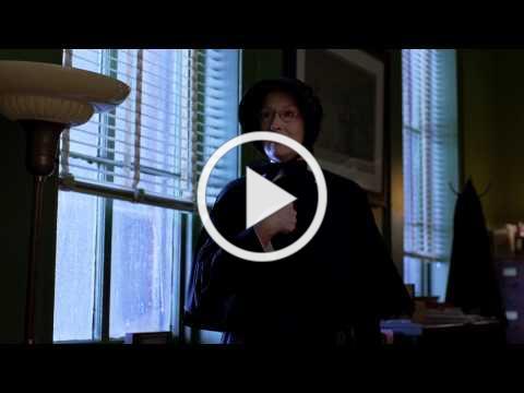 Doubt - Trailer